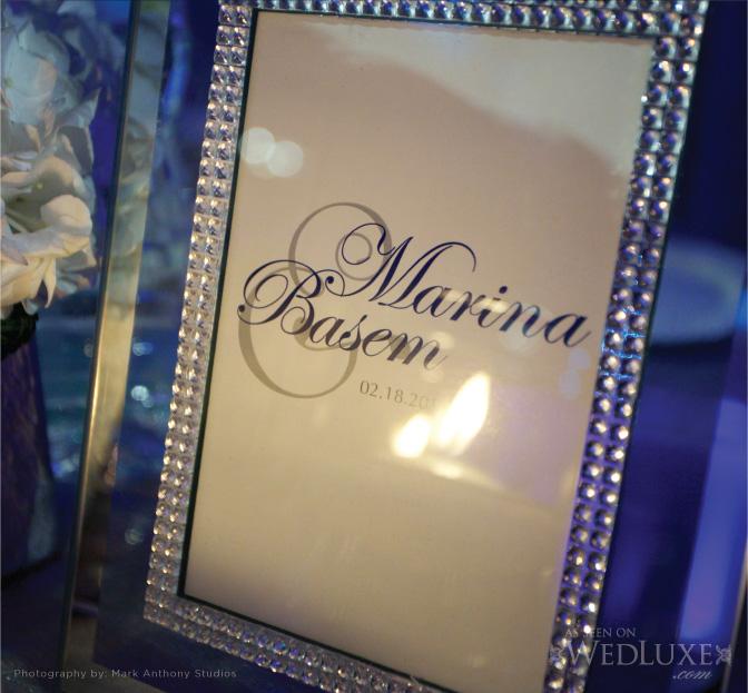 luxury wedding invitations page 2