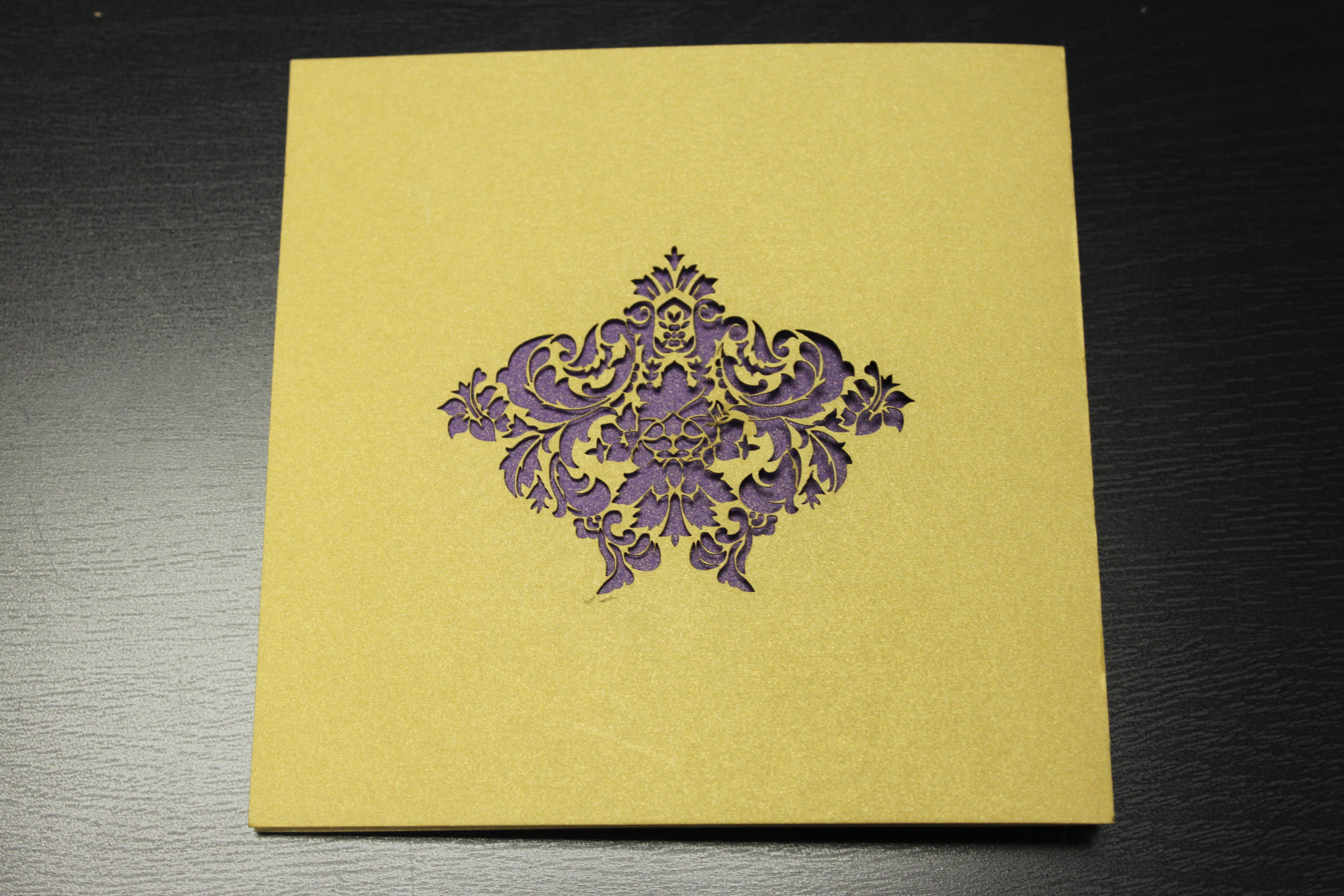 Laser Cut Wedding Invitations | for Laser Cut Designs Paper  45gtk