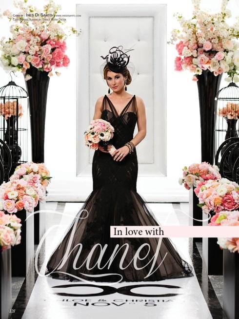 ELEGANT WEDDING_128