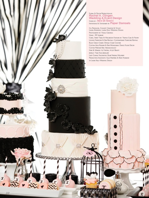 ELEGANT WEDDING_132